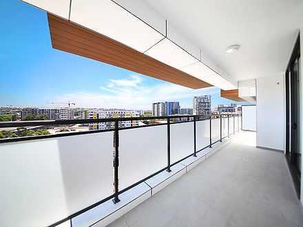 93/1-5 Gertrude Street, Wolli Creek 2205, NSW Apartment Photo