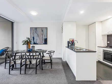 83/249-259 Chalmers Street, Redfern 2016, NSW Apartment Photo