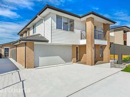 5A Ketch Street, Schofields 2762, NSW Flat Photo