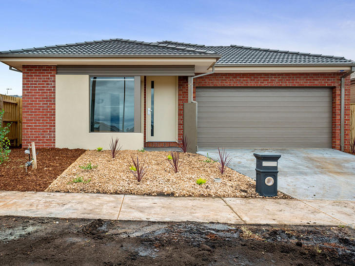 66 Toolern Waters Drive, Weir Views 3338, VIC House Photo