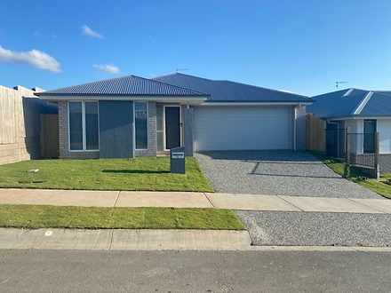 15 Glendevon Street, Thornlands 4164, QLD House Photo