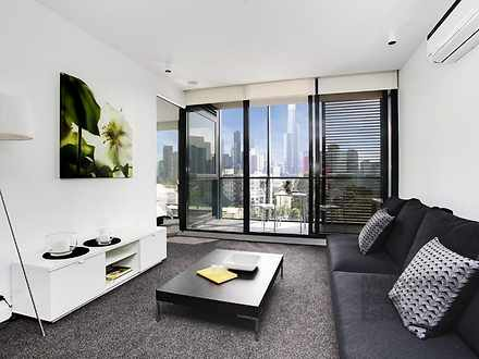 1508/39 Coventry Street, Southbank 3006, VIC Apartment Photo
