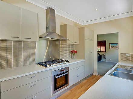 14 Milton Road, North Turramurra 2074, NSW House Photo