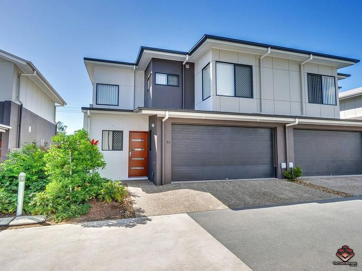 ID:21081627/190 Queens Road, Nudgee 4014, QLD Townhouse Photo
