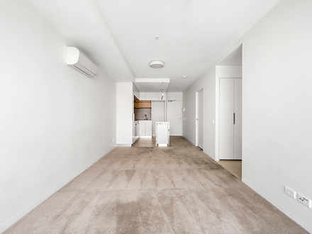 LG10/11 Flockhart Street, Abbotsford 3067, VIC Apartment Photo