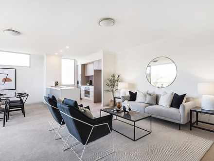 13/30-34 Stanley Street, St Ives 2075, NSW Apartment Photo