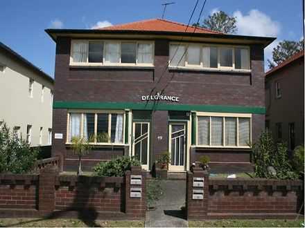 1/49 Todman Avenue, Kensington 2033, NSW Unit Photo