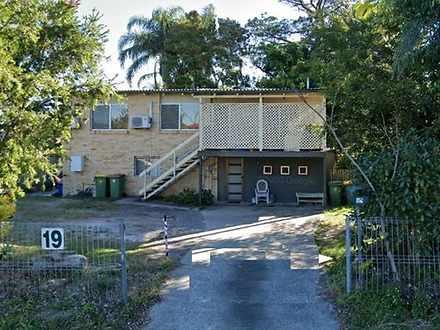 19 Ney Road, Capalaba 4157, QLD House Photo