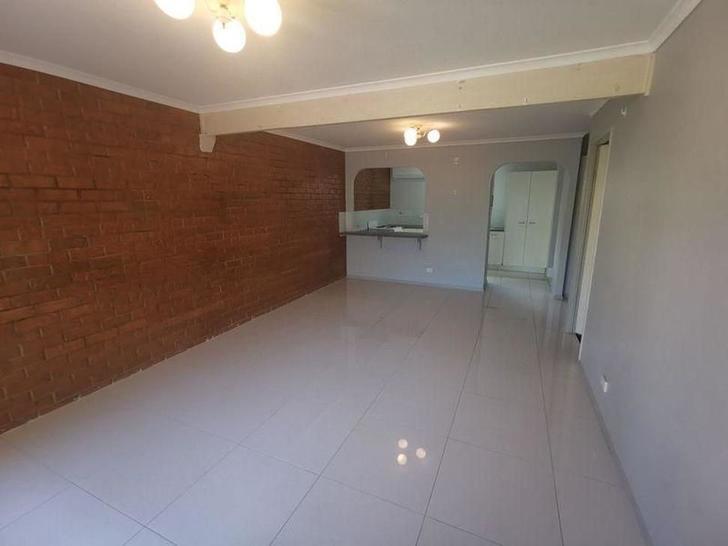 3715 Vitko Street, Woodridge 4114, QLD Townhouse Photo