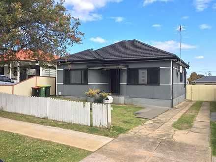 56 Noble Avenue, Greenacre 2190, NSW House Photo