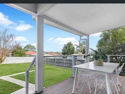 23 Diana Street, Wallsend 2287, NSW House Photo