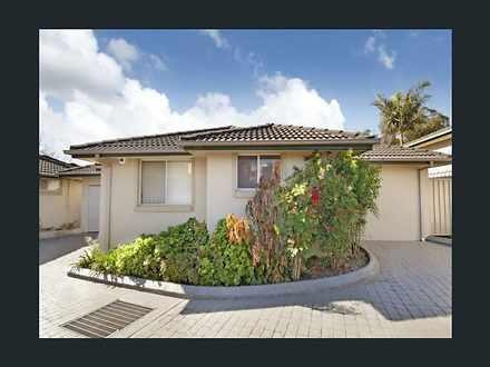 13/25-27 Darcy Road, Westmead 2145, NSW Villa Photo