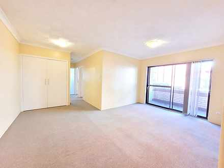 11/ 38 Gould Avenue, Lewisham 2049, NSW Unit Photo