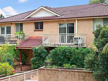 10/19-27 Glenmore Street, Naremburn 2065, NSW Apartment Photo