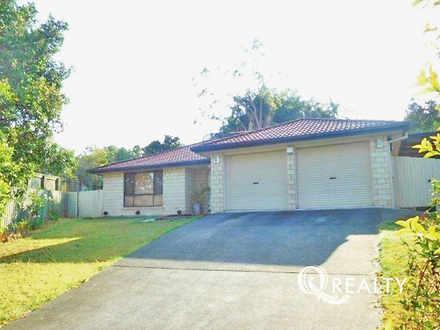 44 Clifton Place, Parkinson 4115, QLD House Photo