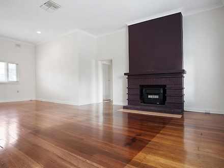 4/23 Rheola Street, West Perth 6005, WA Apartment Photo