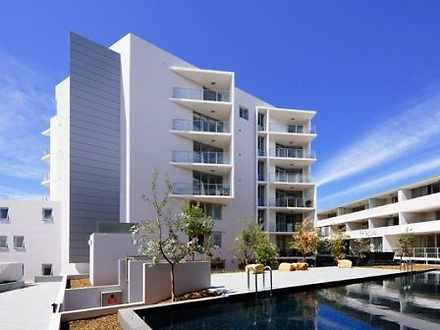 2209/10 Sturdee Parade, Dee Why 2099, NSW Apartment Photo