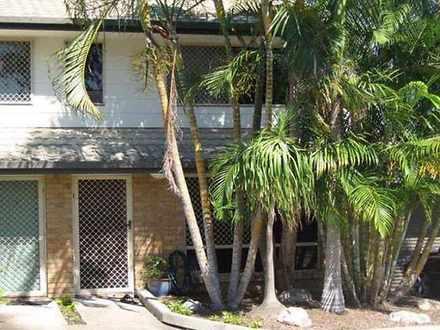 10/100 Smith Road, Woodridge 4114, QLD Townhouse Photo