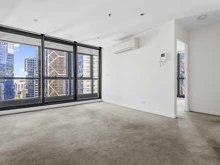 2406/8 Sutherland Street, Melbourne 3000, VIC Apartment Photo