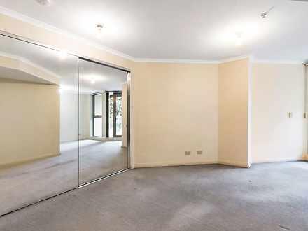 203/2B Help Street, Chatswood 2067, NSW Studio Photo