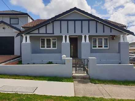 11 John Street, Bexley 2207, NSW House Photo