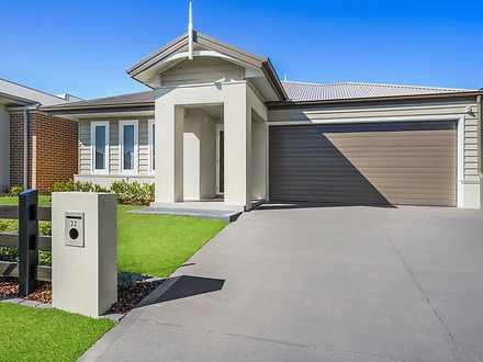 32 Nectarine Crescent, Cobbitty 2570, NSW House Photo