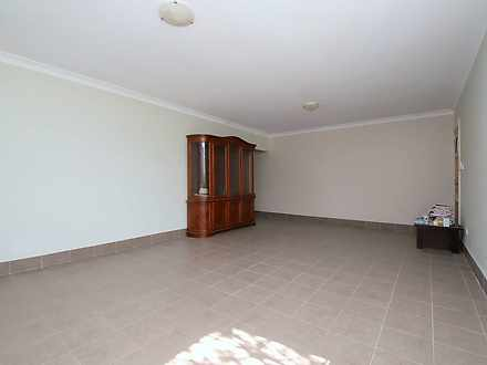 40 Lucinda Avenue, Bass Hill 2197, NSW House Photo