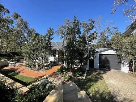 7 Crampton Drive, Springwood 2777, NSW House Photo