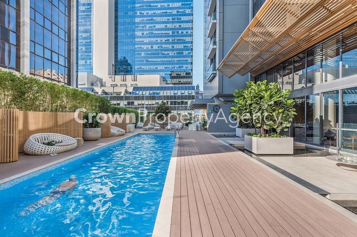 1702/45 Macquarie Street, Parramatta 2150, NSW Apartment Photo