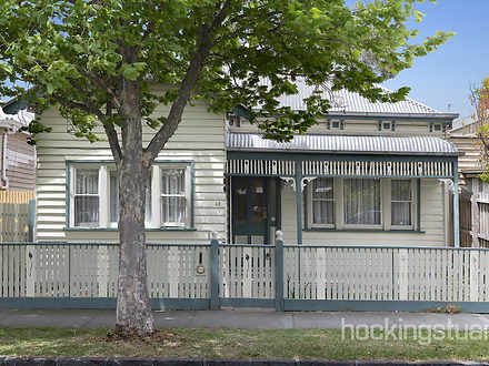 49 Bayview Road, Yarraville 3013, VIC House Photo