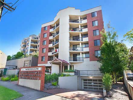 36/18 Harold Street, North Parramatta 2151, NSW Apartment Photo