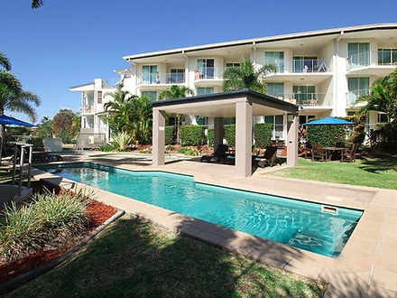 1030/36 Browning Boulevard, Battery Hill 4551, QLD Unit Photo