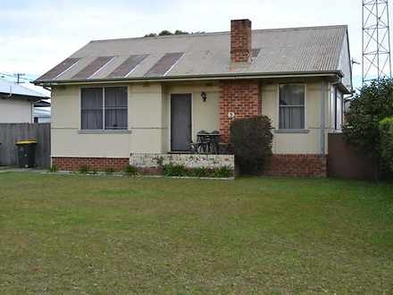 5 Chapman Street, Unanderra 2526, NSW House Photo