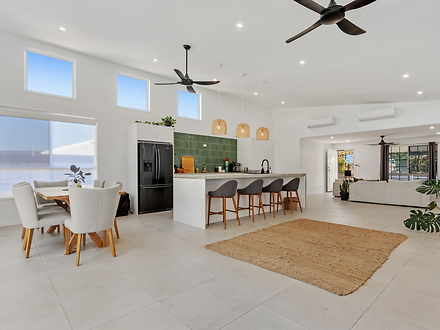 19 Halyard Drive, Wurtulla 4575, QLD House Photo