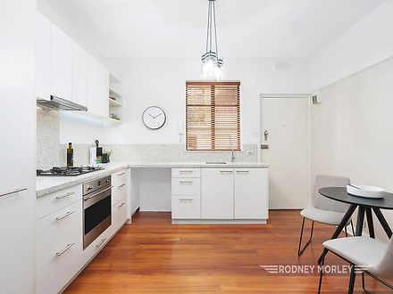 14/17 Queens Road, Melbourne 3004, VIC Apartment Photo