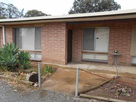 2/92 Adelaide Road, Gawler South 5118, SA Unit Photo