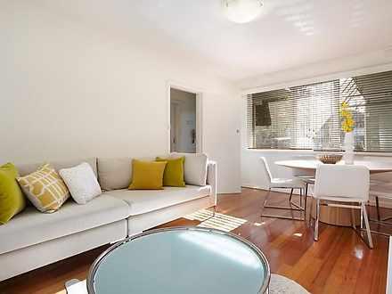 5/17 Tiuna Grove, Elwood 3184, VIC Apartment Photo