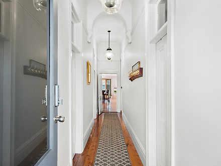 528 Guinea Street, Albury 2640, NSW House Photo