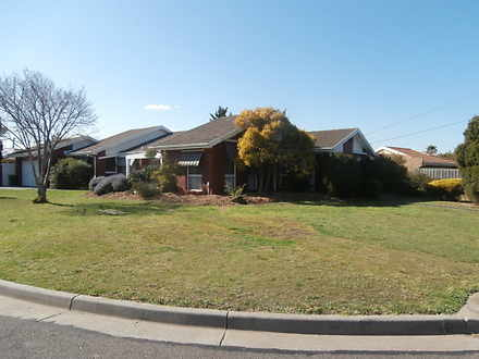1 Stephen Court, Hoppers Crossing 3029, VIC House Photo