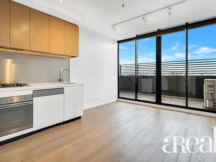 311/182-206 Lygon Street, Brunswick East 3057, VIC Apartment Photo