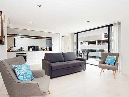 2/17 Central Avenue, Manly 2095, NSW Apartment Photo