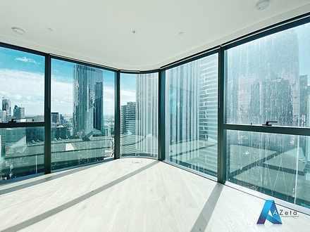4203/228 La Trobe Street, Melbourne 3000, VIC Apartment Photo