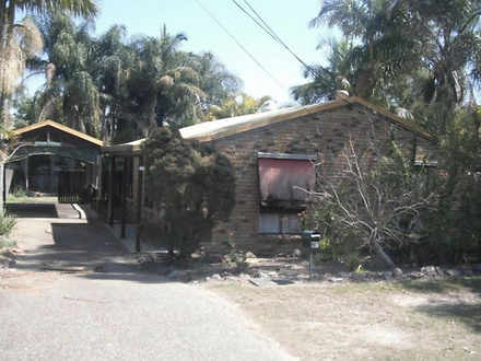 62 First Avenue, Marsden 4132, QLD House Photo