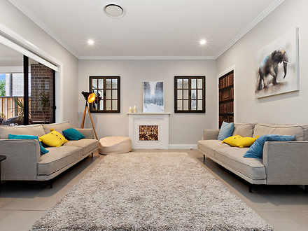 9 Cosimo Way, Kellyville 2155, NSW House Photo