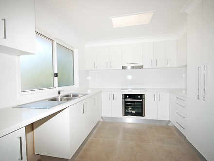 3A Deakin Place, Kirrawee 2232, NSW Apartment Photo