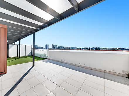 533/9 Rosebery Avenue, Rosebery 2018, NSW Apartment Photo