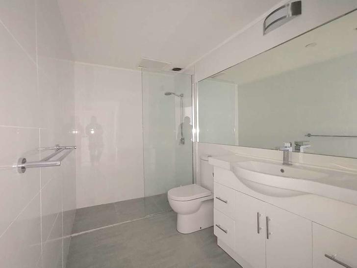 511/181 Exhibition Street, Melbourne 3000, VIC Apartment Photo