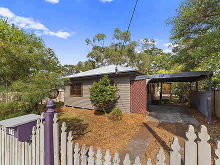 147 Tuggerawong Road, Wyongah 2259, NSW House Photo