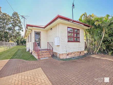 423 Stafford Road, Stafford 4053, QLD House Photo