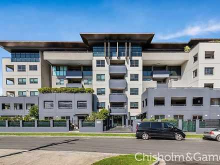 26/174 Esplanade East, Port Melbourne 3207, VIC Apartment Photo